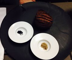 New Zealand filet @Door8, Neubaugasse 8, 1070, Wien #Vienna, AT
