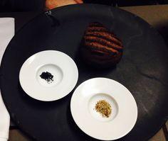 New Zealand filet @Door8, Neubaugasse 8, 1070, Wien #Vienna, AT