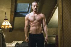 """""""Tom Keen"""" on The Blacklist....excuse me while I try and get my breath back..."""