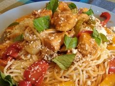 Pasta Recipies, Tasty Videos, Yams, Crepes, Risotto, Spaghetti, Food And Drink, Pizza, Cooking