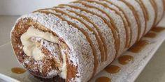 Bisküvili Rulo Pasta İçi için - http://baypamuk.com/haberler/biskuvili-rulo-pasta-gunlerinizde-yardiminiza-hazir-iste-tarifi