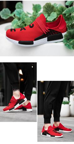 11a8ca8bbe8 2018 Newest Air Mesh Classical Tennis Shoes for Men Outdoor Comfortable  Sports Sneakers Fitness High Quality Women Tenis Shoes