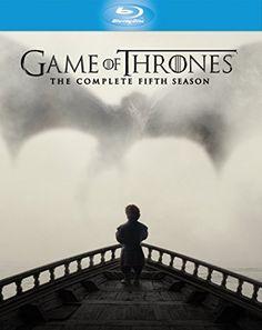 Game of Thrones - Season 5 [Blu-ray], http://www.amazon.co.uk/dp/B010BY2JFS/ref=cm_sw_r_pi_awdl_7LsMvb0F5BVKQ