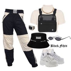 60 Ideas moda casual verano ideas bags for 2019 Source by Outfits verano Kpop Fashion Outfits, Stage Outfits, Edgy Outfits, Mode Outfits, Retro Outfits, Edgy School Outfits, College Outfits, Dance Outfits, 80s Fashion