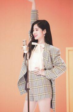 Dahyun - Twice Nayeon, Kpop Girl Groups, Korean Girl Groups, Kpop Girls, K Pop Idol, Want You Back, Twice Once, Twice Dahyun, Twice Kpop