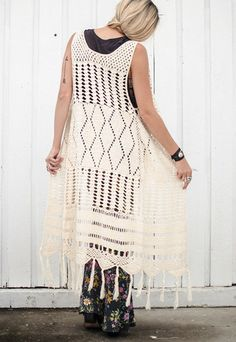 http://www.lalalatrobe.com/products/crochet-dylan-vest-by-spell-and-the-gypsy-collective
