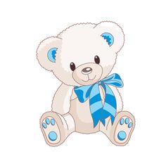 urso desenho imagem - Pesquisa Google