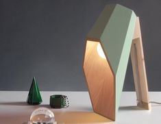 Moderne Lampen 9 : Die 242 besten bilder von lampen in 2019 light design light