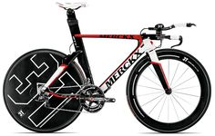 merckx-emx_ett_carbon_white_red-1.jpg (1491×953)