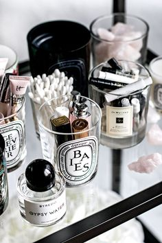 How to Reuse Candle Jars | Apartment Therapy