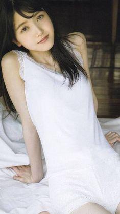 Beautiful Japanese Girl, Beautiful Asian Girls, Gorgeous Women, Sweet Girls, Cute Girls, Petty Girl, Pretty Asian, Cosplay, Kawaii Girl