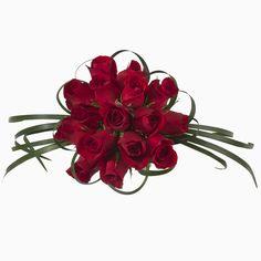 Bridesmaid & Bridal Bouquets (ProFlowers)