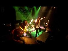 Craigh - Unity (Official Music Video) - YouTube Metal Bands, Unity, Wish, Music Videos, Fandoms, Dreams, Album, Concert, Youtube