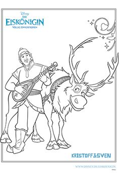 Frozen Coloring Pages, Coloring Books, Imprimibles Toy Story Gratis, Frozen Party, Disney Tattoos, Book Of Shadows, Disney Frozen, Friends Forever, Adult Coloring