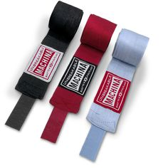 The Best Everlast Speed Bag & Boxingfitboxinghand Wraps Red Boxing, Martial Arts & Mma
