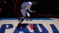 Chris Paul faces critical situation with Clippers in NBA playoffs NBA Playoffs  #NBAPlayoffs