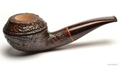 LePipe.it | Radice Pipes