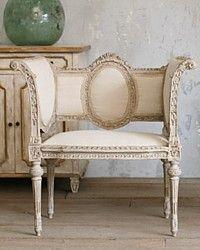 Original Louis XVI furniture - Поиск в Google