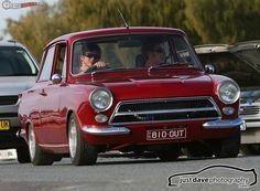 Oz sr20det Mk1 Cortina | NoSkoolJustCool.com