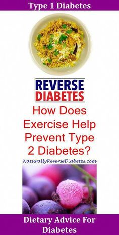 Type 2 Diabetes Life Expectancy Diabetes Type 2 Diet Plan Ayurvedic Treatment For Diabetes What Can I Eat Being A Diabetic What Are Some Symptoms Of Diabetes,tell me about diabetes.Symptoms Of Diabetes In Dogs Ideal Meals For Diabetics Common Causes Of Di Pre Diabetic Diet Plan, Food For Diabetic Person, Best Diabetic Diet, Diabetic Cookbook, Diabetic Meal Plan, Diabetic Recipes, Diet Recipes, Diabetic Friendly, Cooking Recipes