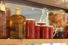Cooking Classes, Organic Recipes, Towers, Whiskey Bottle, Kitchen, House, Food, Cooking, Tours