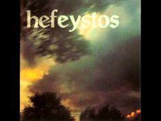 Hefeystos-Hefeystos