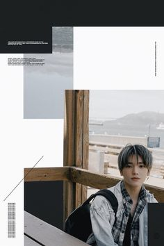 Nct Taeyong, Nct Group, Desktop Pictures, Pretty Wallpapers, I Wallpaper, Kpop Aesthetic, Nct Dream, K Idols, Nct 127