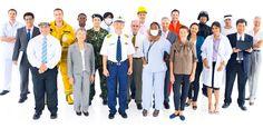 """Zie Beroepsbevolking voor uitleg van het begrip """"Aanbod van arbeid""""."""