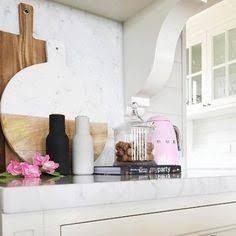 Image result for smeg pink kettle in kitchen
