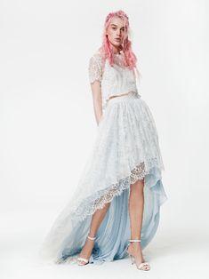 Houghton NYC Bridal