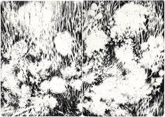 """Julia Steiner - """"Lichter Atem"""" - 2008"""