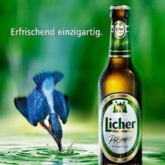 Licher Bier Lich Germany | Kommentar verfassen Antwort abbrechen