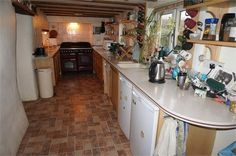 5 bedroom detached house for sale in Trewidland, Liskeard, Cornwall - Rightmove. Graham Cooke, Sale On, Detached House, Property For Sale, Bedroom, Kitchen, Home Decor, Cuisine, Homemade Home Decor