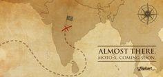MOTO X COMING TO INDIA AS PROMISED VIA FLIPKART