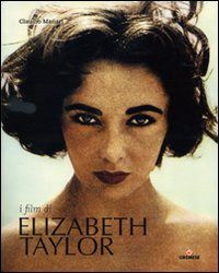 Prezzi e Sconti: #Elizabeth taylor marani claudio New  ad Euro 27.00 in #Gremese editore #Libri