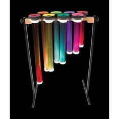 Just in - Light up Joia Tubes from West Music!  #WestMusic #Inspiremyclass
