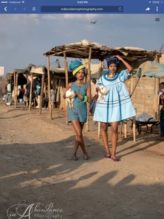 African Print Dresses, African Print Fashion, African Dress, Sesotho Traditional Dresses, Fashion Dresses, Women's Fashion, Bff Pictures, African Style, Leather Fashion