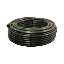 Find Holman x Black Poly Irrigation Tube at Bunnings Warehouse. Visit your local store for the widest range of garden products. Micro Irrigation System, Garden Irrigation System, Sprinkler Irrigation, Drip Irrigation, Garden Water Sprinkler, Water Garden, Kitchen Garden Plants, Pop Up Sprinklers
