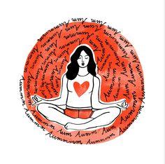 We stoppen graag, bewust en onbewust, gevoelens weg die we lastig vinden. Met deze tips van journaliste Lisette Thooft kom je uit je hoofd en in je hart.