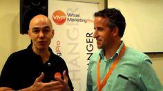 """Em S.Paulo com o Rui Ludovino,( o maior """"guru"""" de Internet Marketing em lingua portuguesa) no lançamento do VirtualMarketingPro, para saber mais clique a seguir http://vmpignition.com/pt/?aid=463 ... ou entre em contacto comigo Skype: paulonuno72"""