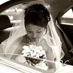 33 wedding photography