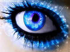 Download Eye Of The Beholder Wallpaper #10474   3D & Digital Art Wallpapers