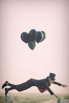 http://www.flickr.com/photos/karensauce/5198044351/# fly away little lady