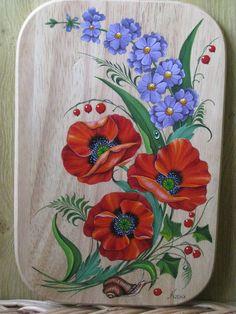 Красивые кухонные доски... . Обсуждение на LiveInternet - Российский Сервис Онлайн-Дневников