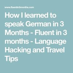 Learning Spanish with Shakira's Tortura - Fluent in 3 months - Language Hacking and Travel Tips Best Language Learning Apps, German Language Learning, Learn A New Language, Spanish Language, Learning Spanish, Foreign Language, Language Arts, Teach Yourself Spanish, Learn Spanish Online