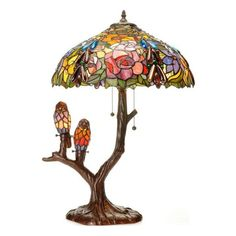 "Found it at Wayfair.ca - Sarah Camille 18"" Table Lamp"