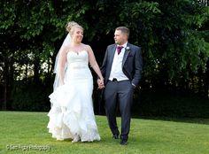 St Oswald's Church & Mercure Haydock Hotel - Wedding - May 2018 Hold My Hand, Hotel Wedding, Saints, Wedding Dresses, Photography, Fashion, Mercury, Bride Dresses, Moda