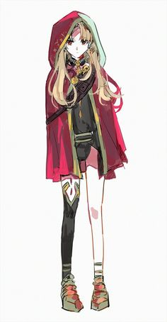 Ereshkigal Fate