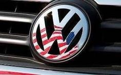 VW agrees fresh compensation deal as Bosch is drawn into diesel scandal