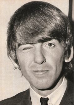 Are your Favorite Beatles Paul McCartney and George Harrison? This is the place for you! Just pics...